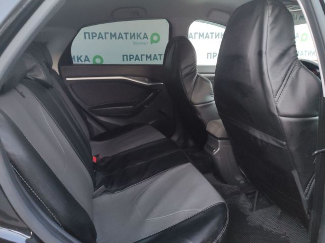 Купить б/у ВАЗ (LADA) Vesta, 2019 год, 106 л.с. в Петрозаводске