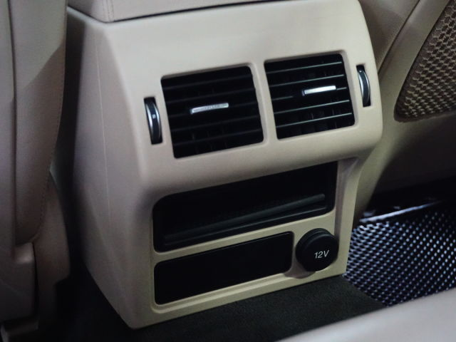 Купить б/у Jaguar XF, 2016 год, 180 л.с. в Ульяновске