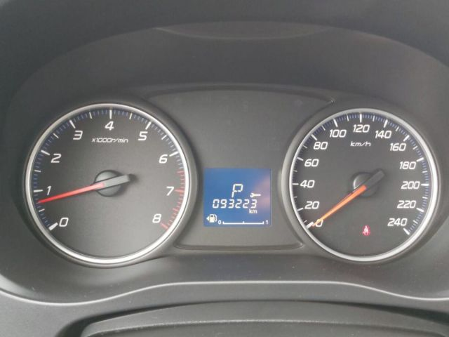 Купить б/у Mitsubishi Outlander, 2016 год, 146 л.с. в Петрозаводске